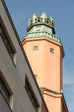 20150410Stockholm0006.jpg