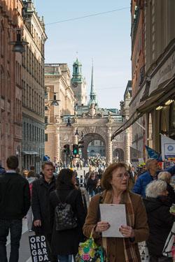 20150410Stockholm0015.jpg